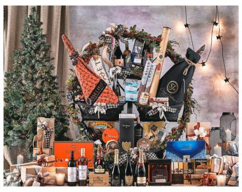 cestas-de-navidad-516-1